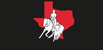 Stock Horse of Texas Show Schedule
